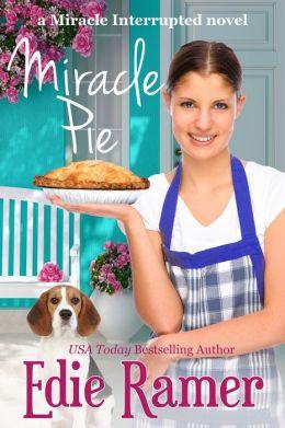 Miracle Pie