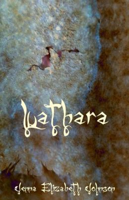 Luathara - Book Three of the Otherworld Trilogy