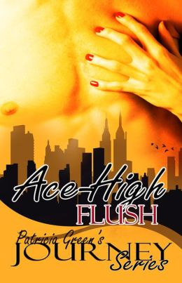 Ace-High Flush