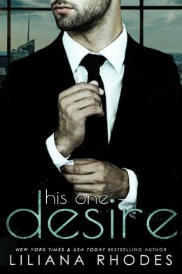 His One Desire - His Every Whim, Part 2 (BBW Billionaire Romance Novella)