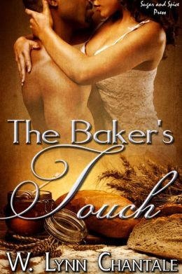The Baker's Touch
