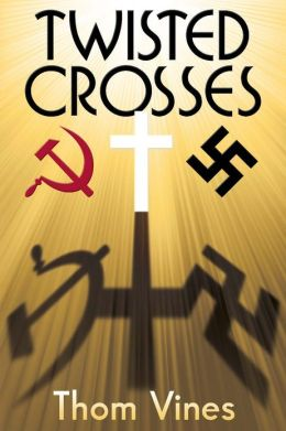 Twisted Crosses