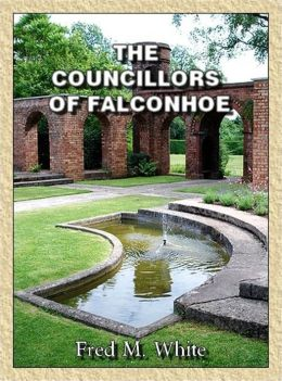 The Councillors Of Falconhoe