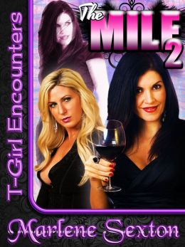 The MILF 2 (T-Girl Encounters)