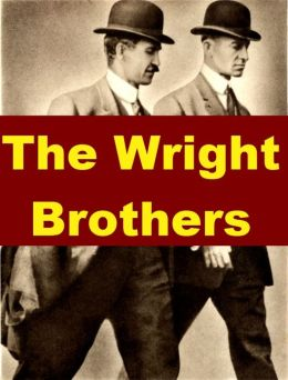 short essay on wright brothers Following is an estate plan designed for wright family it consists of margaret and tom wright, and their first child is about to come their objectives are: 1.