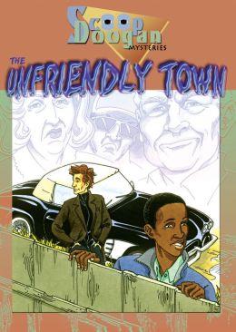The Unfriendly Town