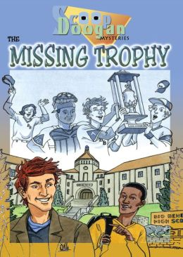 The Missing Trophy