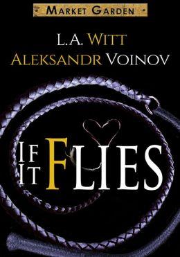 If It Flies