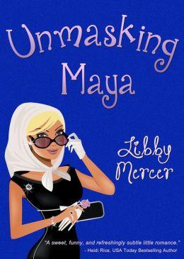 Unmasking Maya