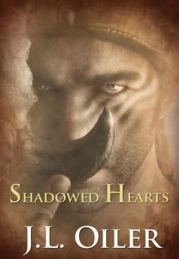 Shadowed Hearts