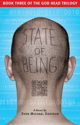 State of Being