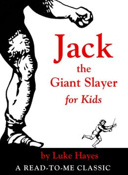 Jack the Giant Slayer for Kids