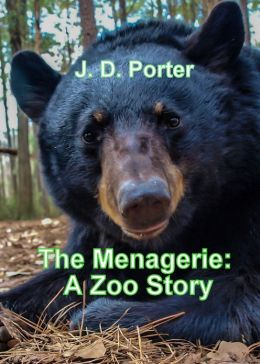 The Menagerie: A Zoo Story