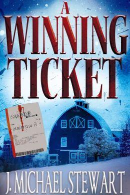A Winning Ticket