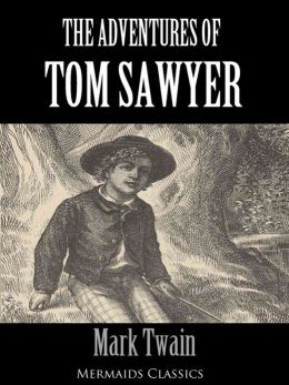 an analysis of the adventures in the novel adventures of tom sawyer by mark twain River in the adventures of tom sawyer check out this summary and review of the classic childrens book by author, mark twain tom and huck's adventures.