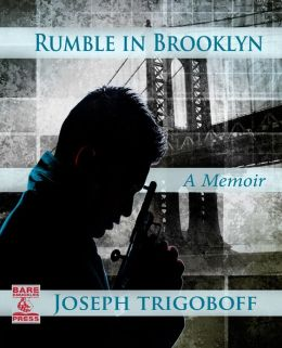 Rumble in Brooklyn