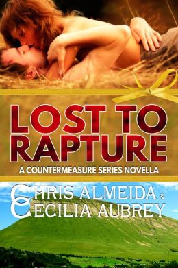 Lost to Rapture (Countermeasure: Bytes of Life #6)