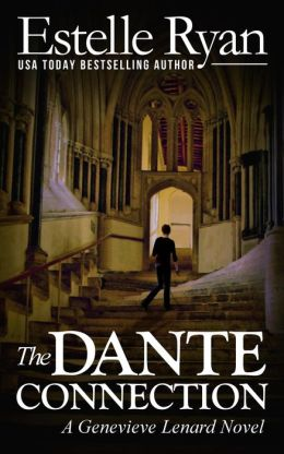 The Dante Connection (Genevieve Lenard, #2)