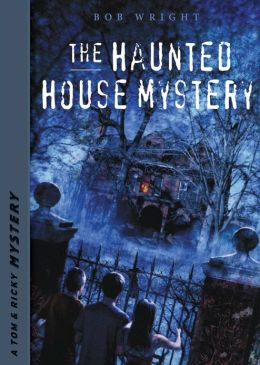The Haunted House Mystery