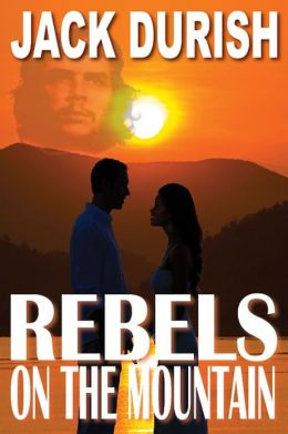 Rebels on the Mountain