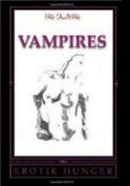 Vampire's Erotik Hunger