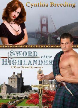 Sword of the Highlander