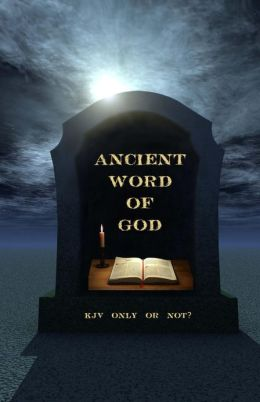 Ancient Word of God