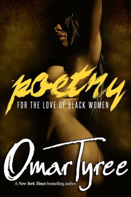 Poetry For the Love of a Black Woman