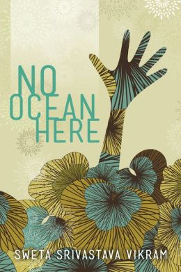 o Ocean Here: Stories in Verse about Women from Asia, Africa, and the Middle East