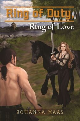 Ring of Duty, Ring of Love