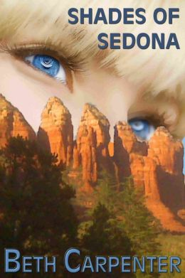 Shades of Sedona (Choices: Story Four)