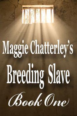 Breeding Slave, Book One