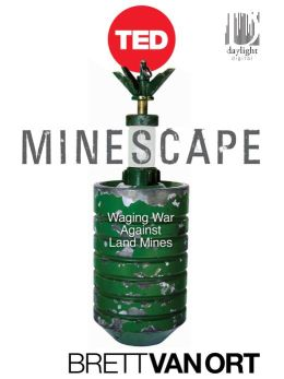 Minescape: Waging War Against Land Mines