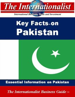 Key Facts on Pakistan