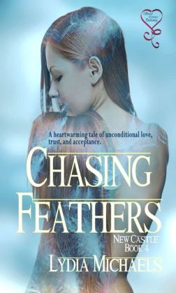 Chasing Feathers