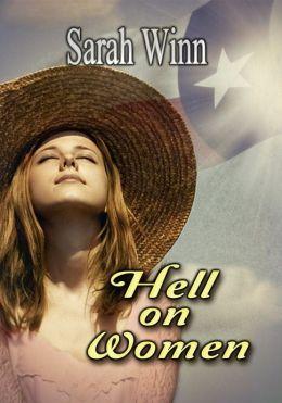 Hell On Women