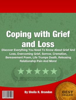 coping loss essay