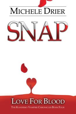 SNAP: Love for Blood