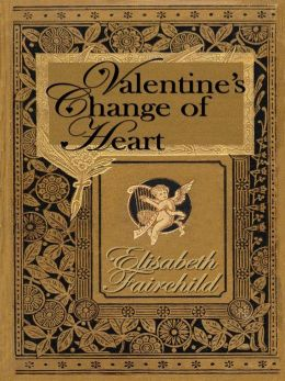 Valentine's Change of Heart