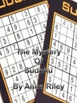 The Mystery Of Sudoku