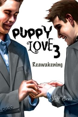Puppy Love 3: Reawakening