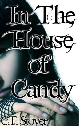In The House Of Candy
