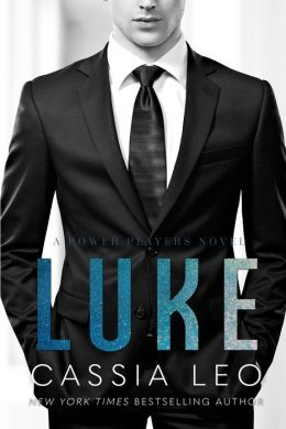Luke: Complete Series