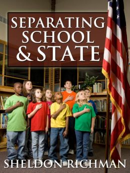 Separating School and State: How to Liberate America's Families