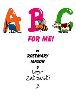 ABC for ME!