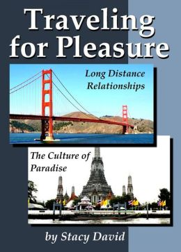 Traveling for Pleasure