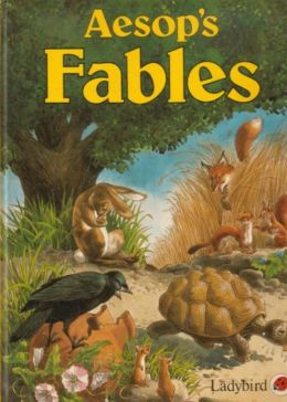 Aesop's Fables: A New Revised Version From Original Sources! A Short Story Collection Classic By Aesop! AAA+++