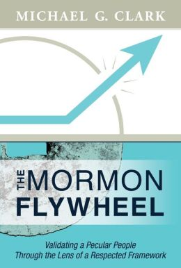 The Mormon Flywheel