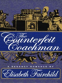 The Counterfeit Coachman