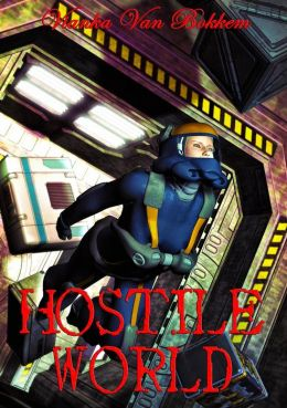 Hostile World